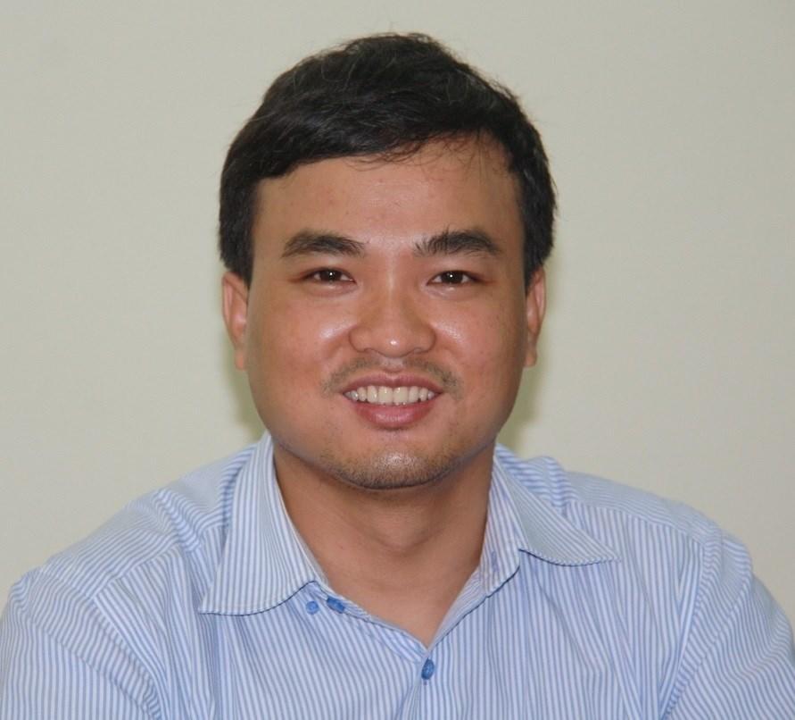 Nguyễn Văn Thông